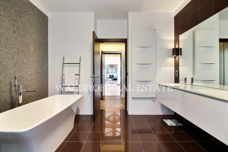 Villa di prestigio LA TURBIE, 475 m², 6 Camere, 4400000€