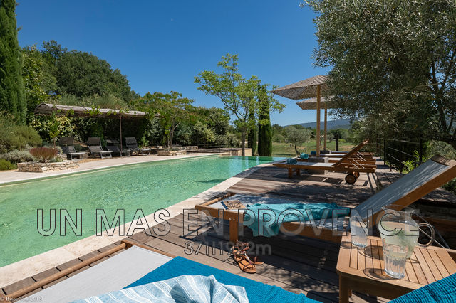 Luxury House for rent GOULT, 6 Bedrooms,
