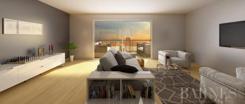 Appartamento di prestigio LA BAULE ESCOUBLAC, 76 m², 3 Camere, 970000€