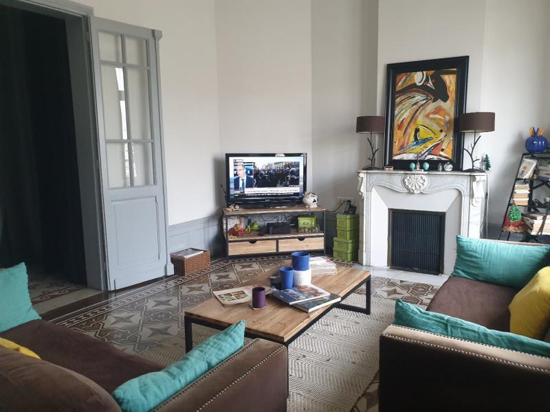 Vermietung Prestige-Wohnung PERPIGNAN