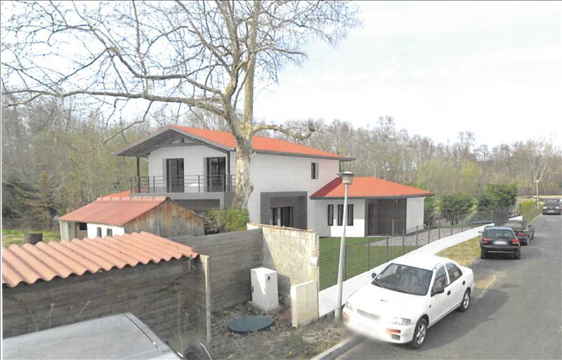 Sale Prestige House BIARRITZ