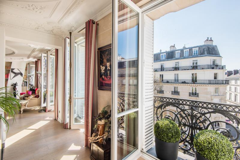 Appartement de prestige PARIS 6E, 147 m², 2 Chambres, 4 500 000 €