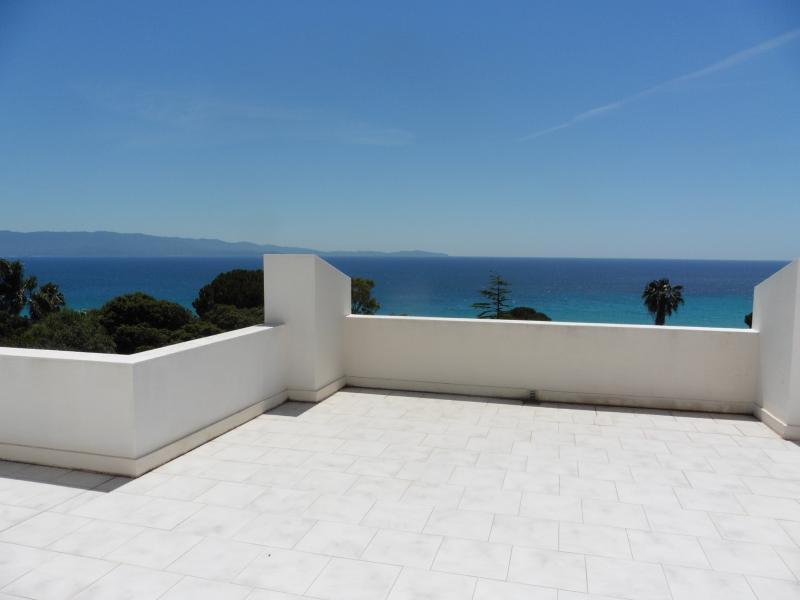 Maison de prestige AJACCIO, 255 m², 5 Chambres