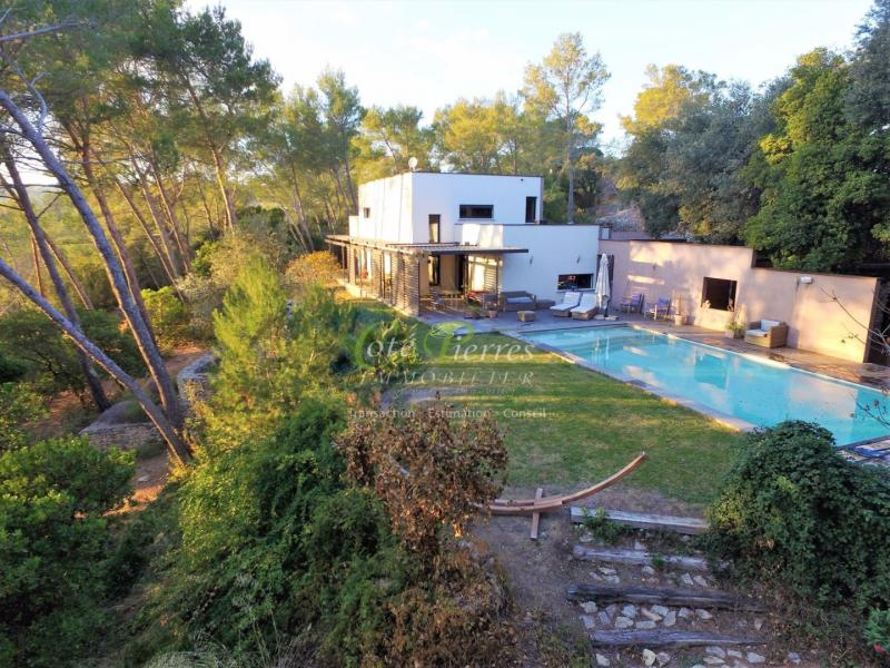 Villa de prestige NIMES, 250 m², 4 Chambres, 920000€