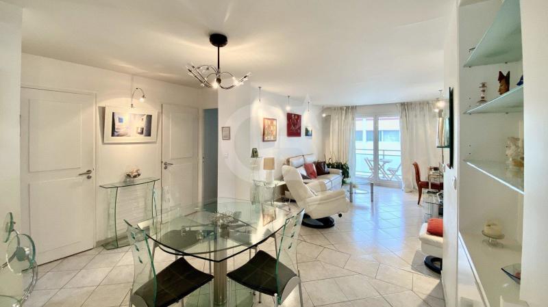 Verkauf Prestige-Wohnung ANNECY