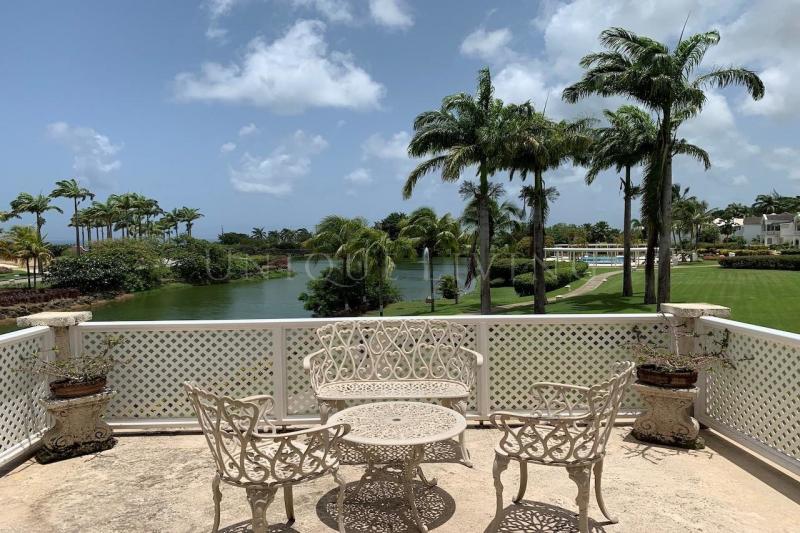 Продажа Дом класса люкс Barbados