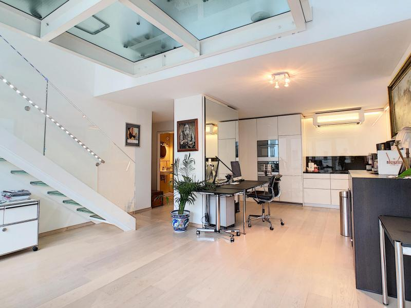 Vendita Appartamento di prestigio Montreux
