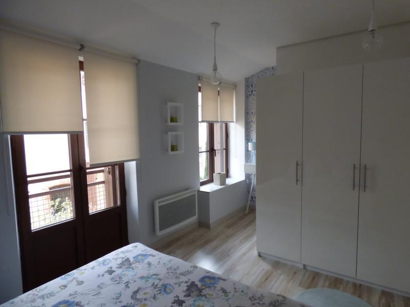 Maison de prestige PALAJA, 314 m², 5 Chambres, 526320€