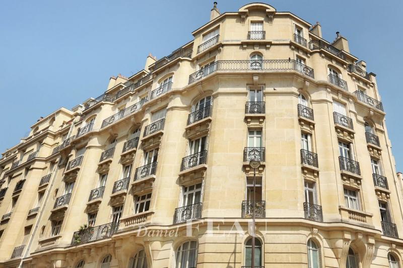 Appartement de prestige PARIS 7E, 144 m², 3 Chambres, 2290000€