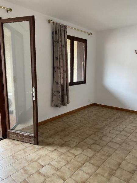 Locazione Appartamento di prestigio CAVAILLON