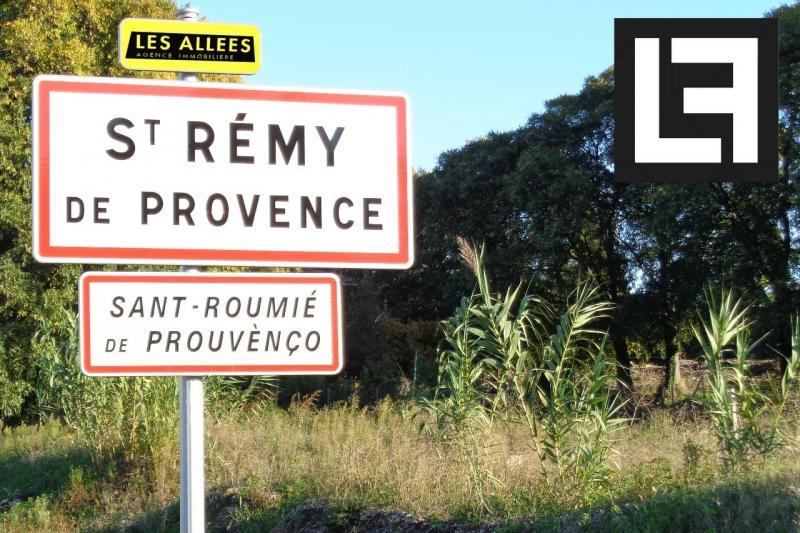 Prestige-Immobilie SAINT REMY DE PROVENCE, 350 m², 756000€
