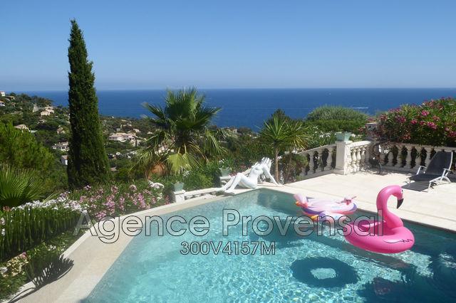 Sale Prestige Villa LES ISSAMBRES
