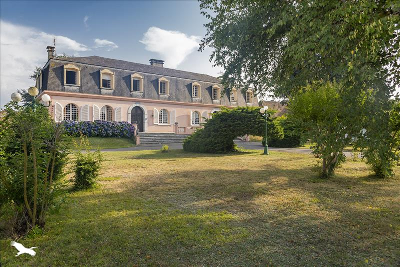 Sale Prestige House AUREILHAN