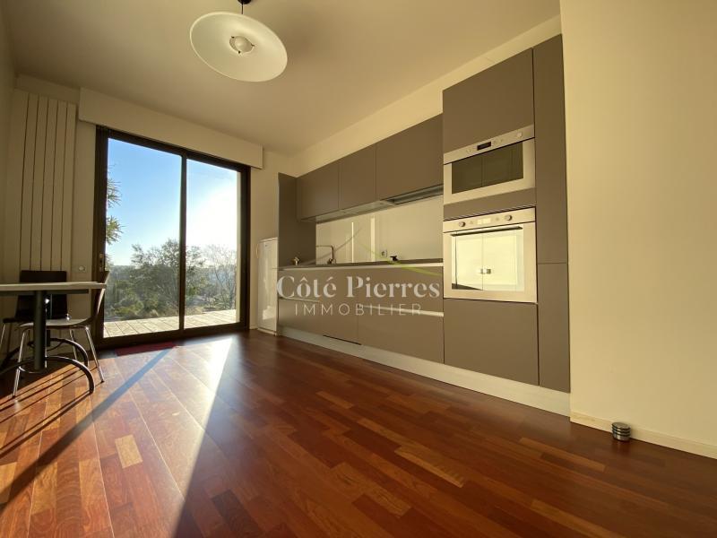 Appartement de prestige NIMES, 115 m², 2 Chambres, 535000€