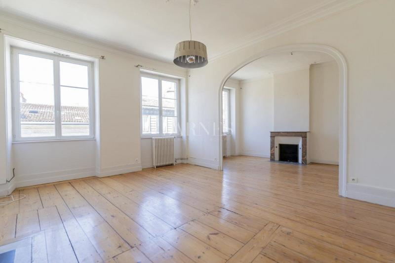 Vendita Appartamento di prestigio BORDEAUX