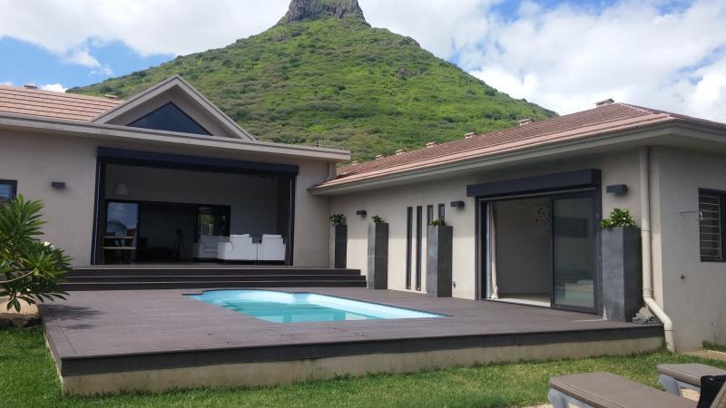 Продажа Дом класса люкс Маврикий