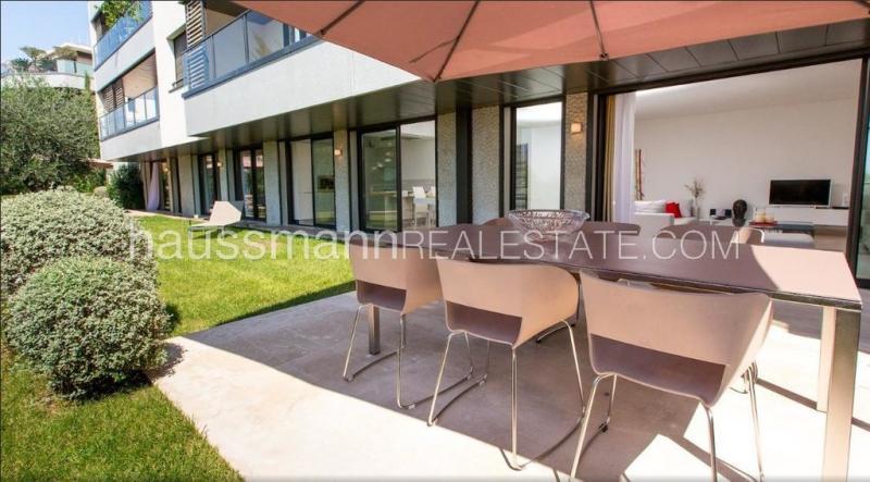 Prestige Apartment NICE, 140 m², 3 Bedrooms, €1590000