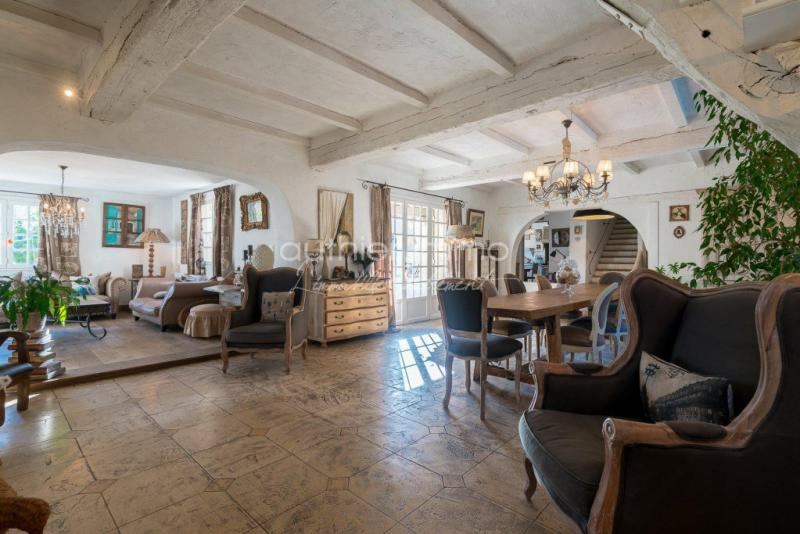 Maison de prestige GRASSE, 230 m², 6 Chambres, 745000€