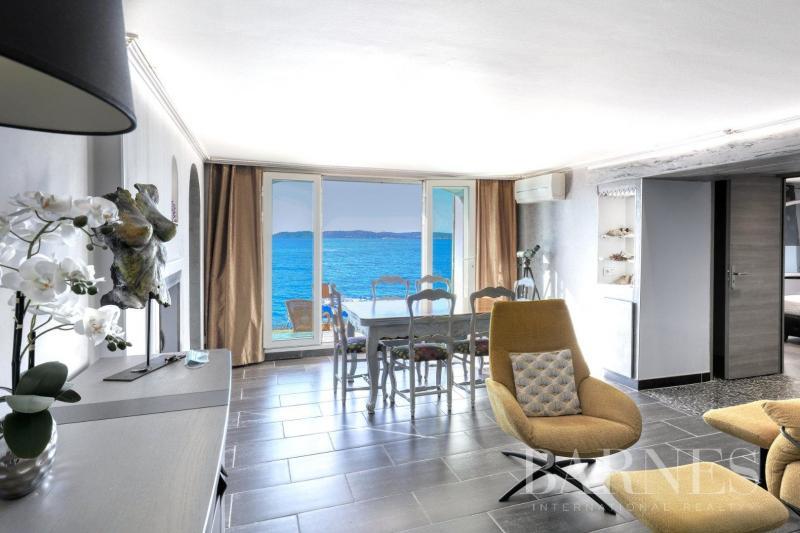 Verkoop Prestigieuze Appartement SAINTE MAXIME