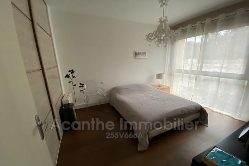 Appartement de prestige MONTPELLIER, 170 m², 3 Chambres, 790000€