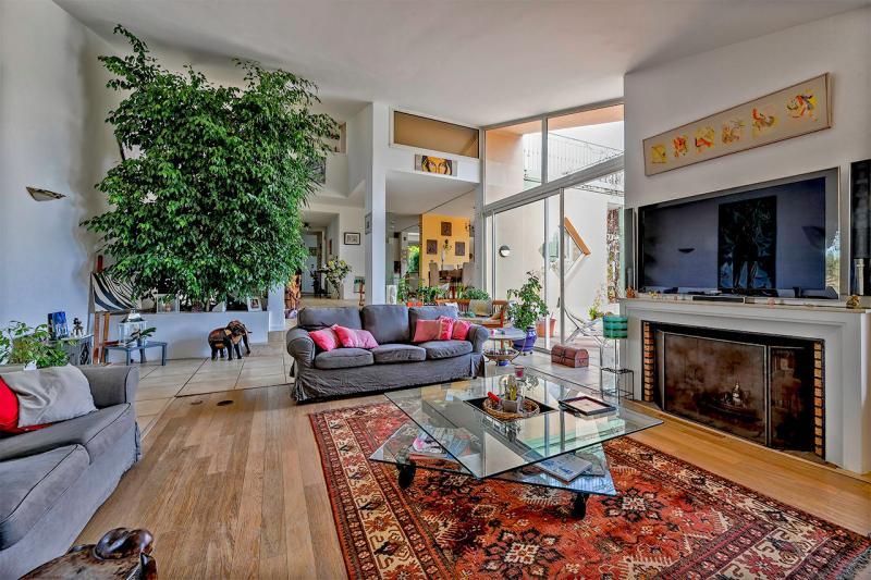 Verkauf Prestige-Haus CASTELNAU LE LEZ