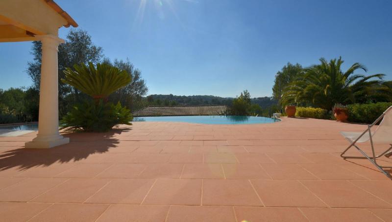 Villa de prestige BIOT, 200 m², 4 Chambres, 1190000€