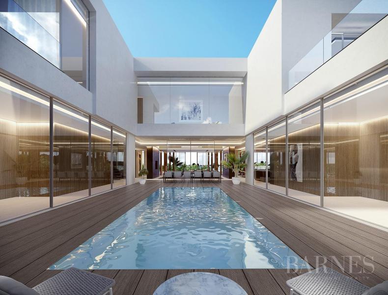 Verkoop Prestigieuze Huis Mauritius