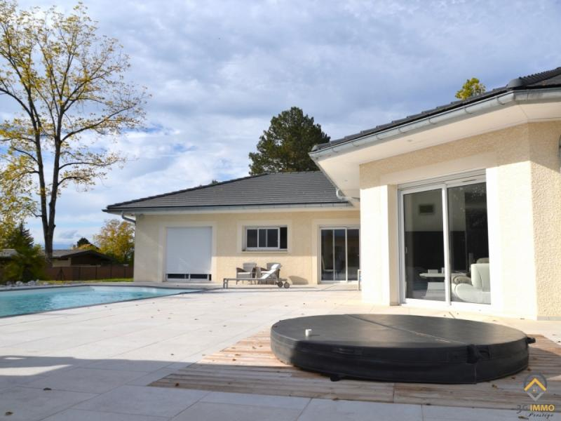 Verkauf Prestige-Haus BONNE