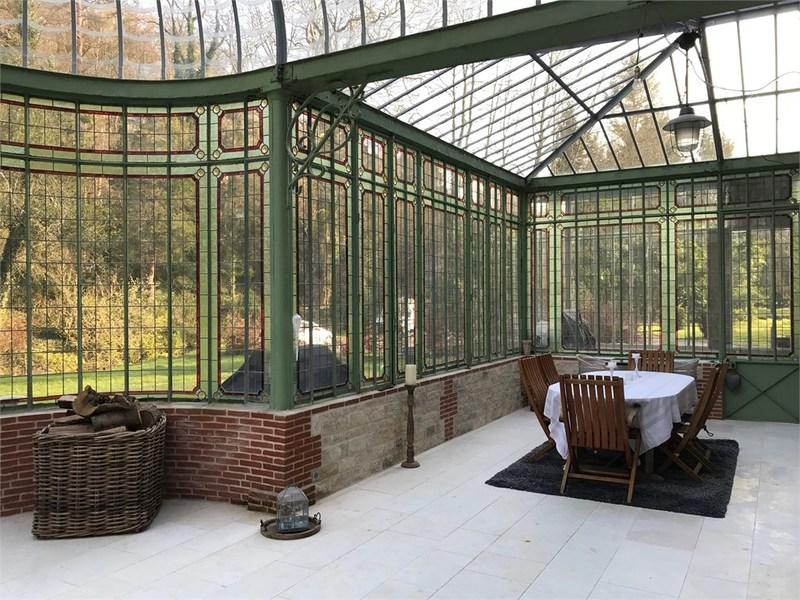 Château / Manoir de prestige HONFLEUR, 550 m², 5 Chambres, 1690000€