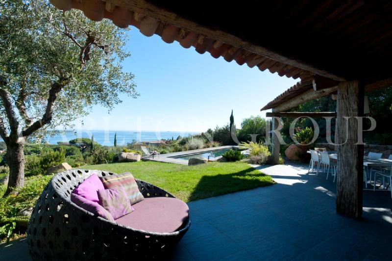 Casa di lusso in affito PORTO VECCHIO, 300 m², 5 Camere,