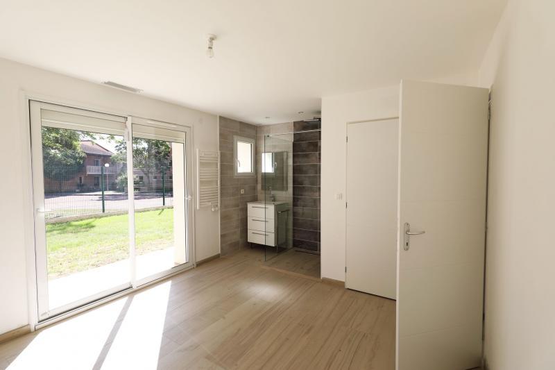 Maison de prestige SAINT GENIS LAVAL, 206 m², 5 Chambres, 830000€