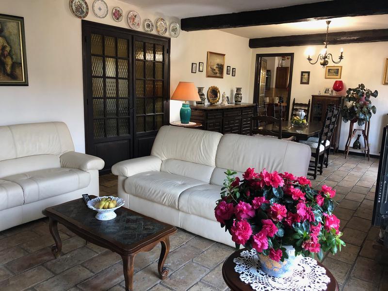 Sale Prestige Villa COLOMARS