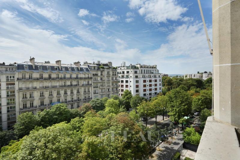 Prestige-Wohnung PARIS 16E, 348 m², 5 Schlafzimmer, 4900000€