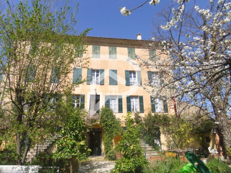Verkauf Prestige-Haus LE VAL