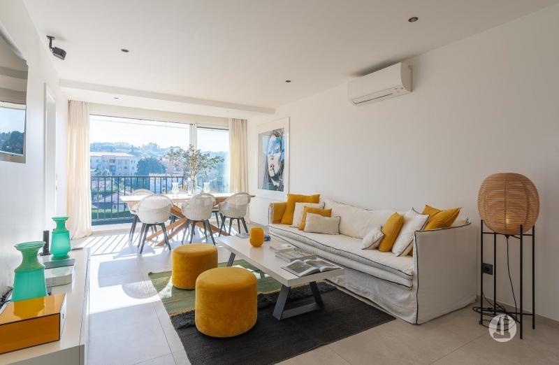 Verkauf Prestige-Wohnung SAINT TROPEZ
