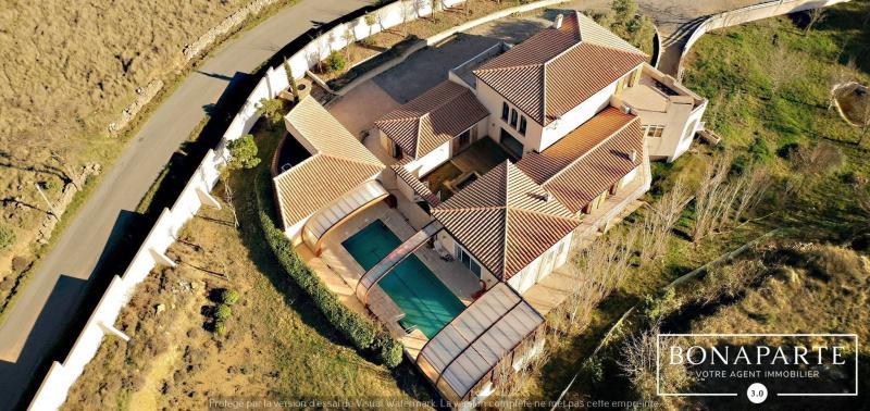 Vente Villa de prestige NARBONNE