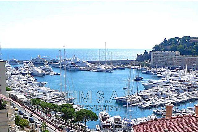 Maison de prestige Monaco, 650 m², 4 Chambres