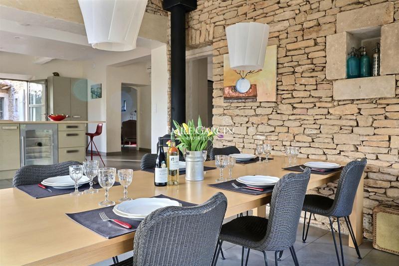 Langfristige vermietung haus für Luxusobjekt EYGALIERES 7 Schlafzimmer 9 Zimmer 300 m2_8