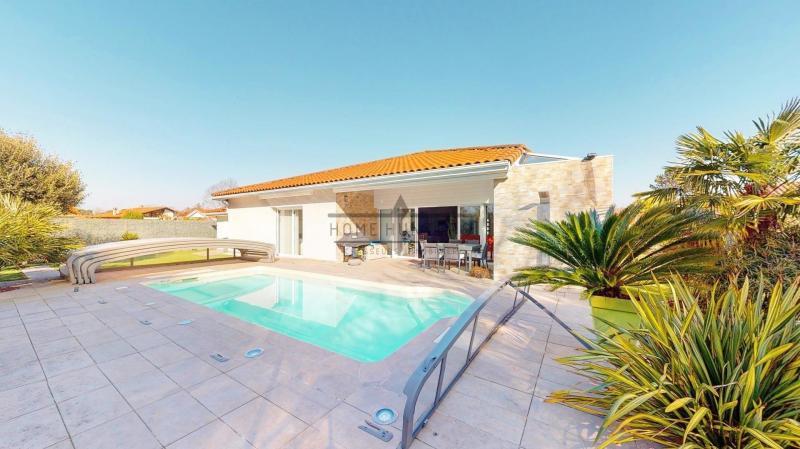 Sale Prestige Villa BISCARROSSE