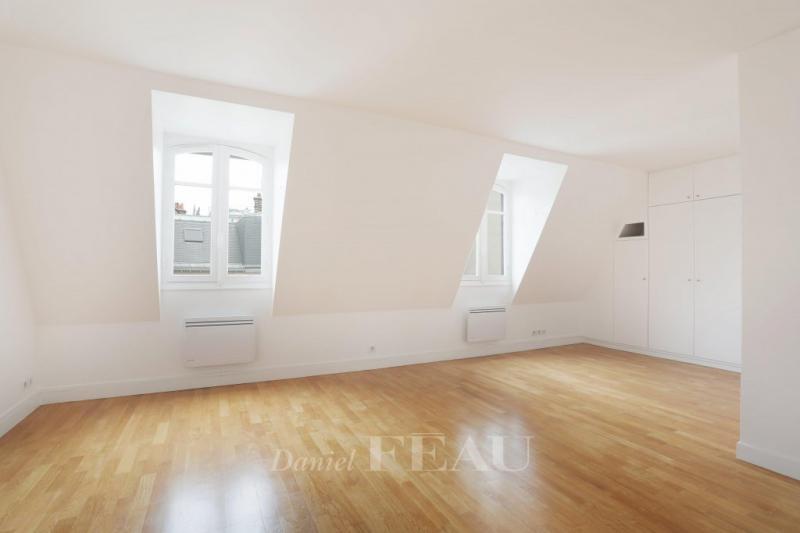 Appartement de luxe à louer PARIS 8E, 117 m², 2 Chambres, 4254€/mois