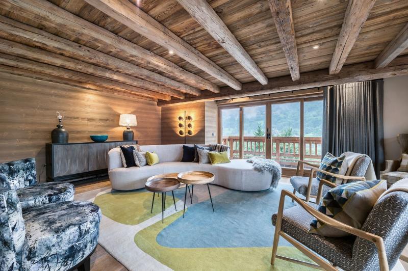 Luxury Chalet for rent MERIBEL LES ALLUES, 340 m², 5 Bedrooms,