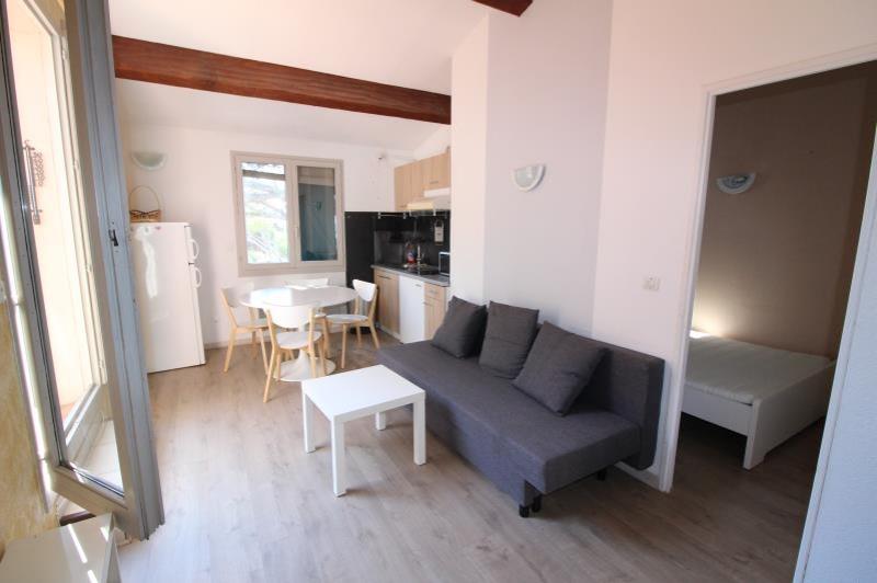 Rental Prestige Apartment SANARY SUR MER