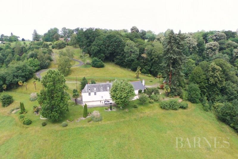 Maison de prestige JURANCON, 380 m², 4 Chambres, 649000€