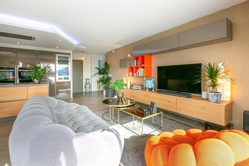 Vente Appartement de prestige ANNECY LE VIEUX