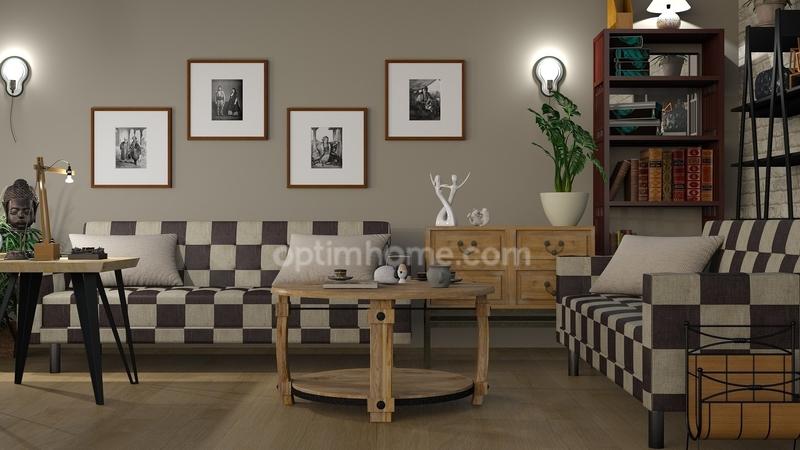 Sale Prestige Apartment CALUIRE ET CUIRE