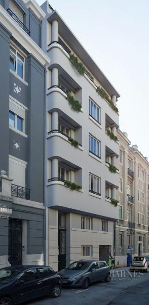 Verkauf Prestige-Wohnung Portugal