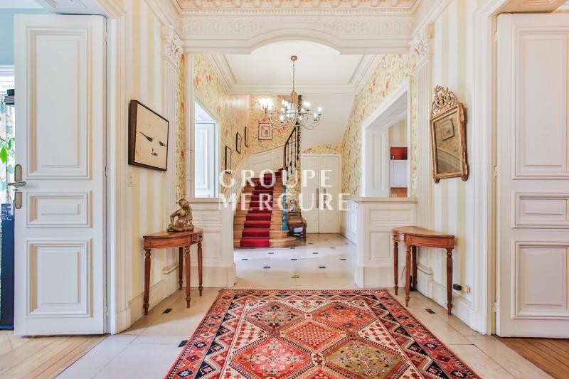 Vente Villa de prestige CLERMONT FERRAND