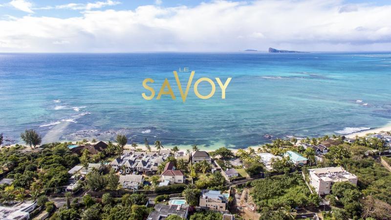 Verkauf Prestige-Wohnung Mauritius