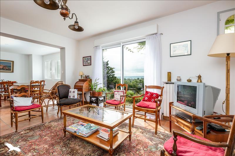 Verkoop Prestigieuze Huis PLOUGASTEL DAOULAS