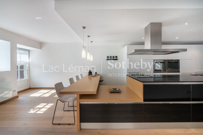 Vendita Appartamento di prestigio CHENS SUR LEMAN